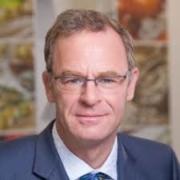 Jens-Bleiel-AnaBioTechnologies