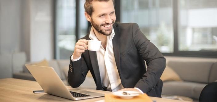 danibu-NEWS_blog item-Business Flirting