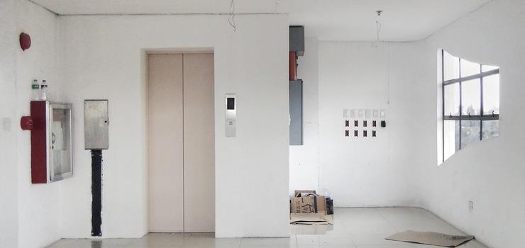 danibu-NEWS_blog item-Elevator pitch