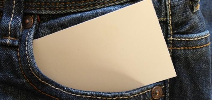 danibu-NEWS_blog item-Did-you-know-Pocket