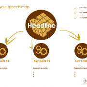 danibu-NEWS_blog item_Speech map