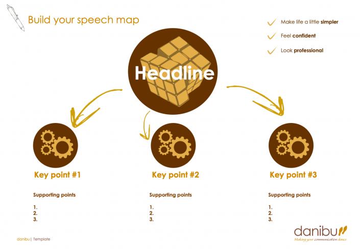 danibu-NEWS_blog item_Speech map