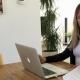 danibu-NEWS_blog item_Successful online meetings